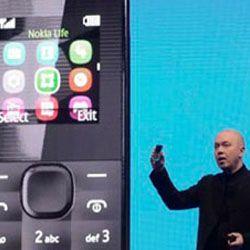 Tienes 20 dólares, comprate un celular Nokia - http://www.entuespacio.com/2013/02/25/tienes-20-dolares-comprate-un-celular-nokia/