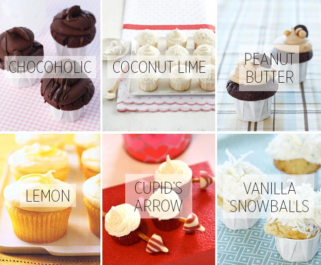 win a baking prize pack to celebrate national cupcake day