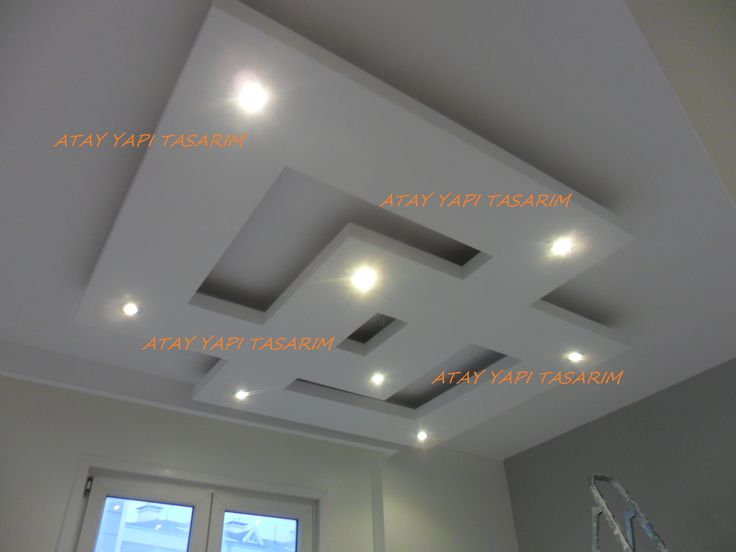 Asma tavan modelleri,detayları,örnekleri,resimleri,çeşitleri,çizimleri,gizli ışıklı ,aydınlatmalı,led tavan,led ışıklı,kartonpiyer,salon,yatak odası,oturma,mutfak (0) | ATAY YAPI TASARIM