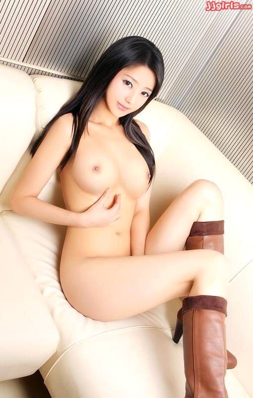 Naked korean girl photo, webcam married couple sex webcam