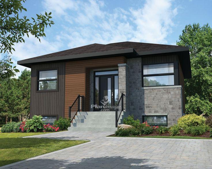 74 best plans de maison images on Pinterest Home ideas, Country - installation d une climatisation maison