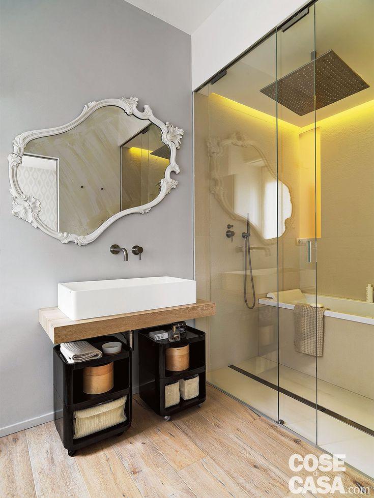 Oltre 25 fantastiche idee su vano doccia su pinterest for La casa progetta lo stile indiano