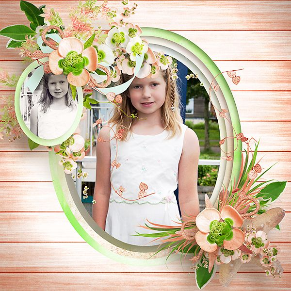 *** NEW ***  Happines Part 2 by Ilonka's Designs  http://www.digiscrapbooking.ch/shop/index.php?main_page=product_info=22_188_id=11793#prettyPhoto  Credit Kit: Ptitesouris - A time at Sea
