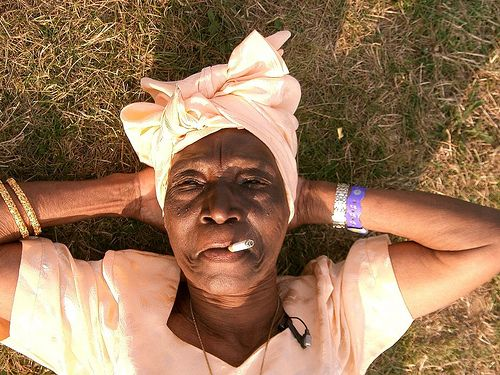 Tanzanian Taarab singer Fatma binti Baraka, popularly known as Bi Kidude. Win Your Dream City Break with i-escape & Coggles #Coggles #iescape #competition