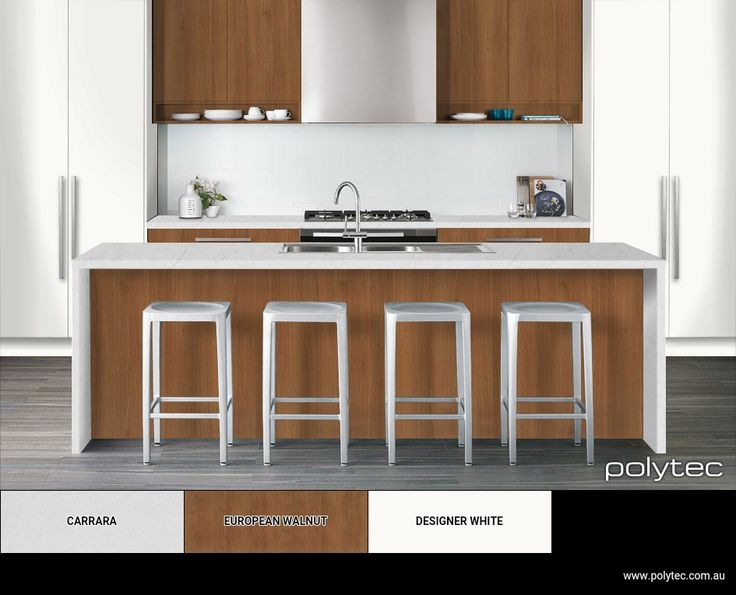 1000 Images About Kitchen On Pinterest Design Your Own