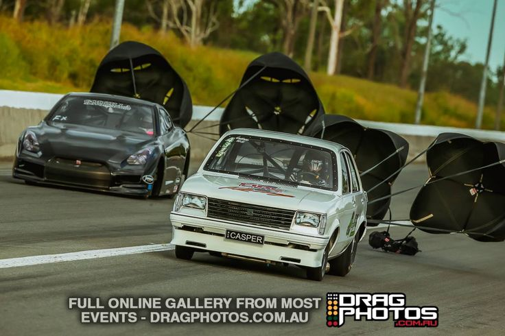 14 February 2015 QDRC at Willowbank Raceway - for full event information and upcoming dates go to www.willowbankraceway.com.au. Full image gallery at dragphotos.com.au