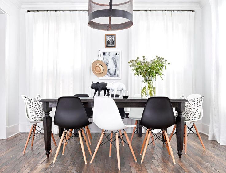 416 best dining rooms images on pinterest dining rooms dining room and sweet home