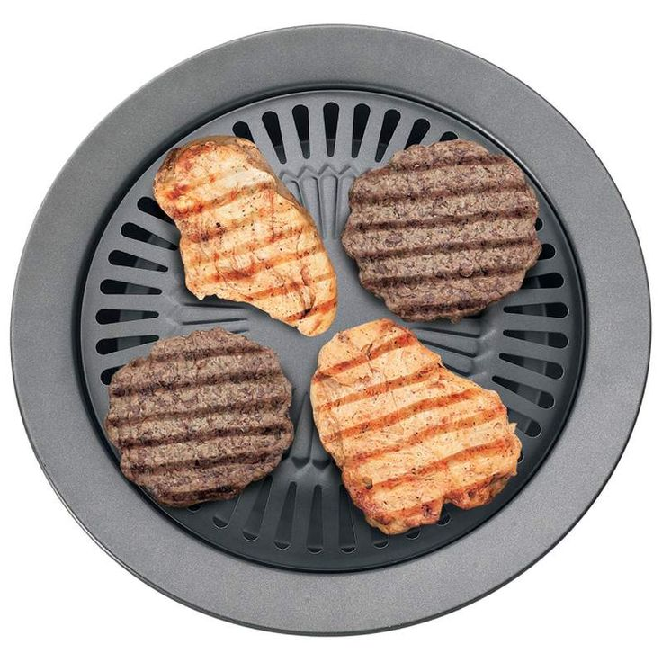 11 best STOVE TOP GRILL images on Pinterest | Grill party ...