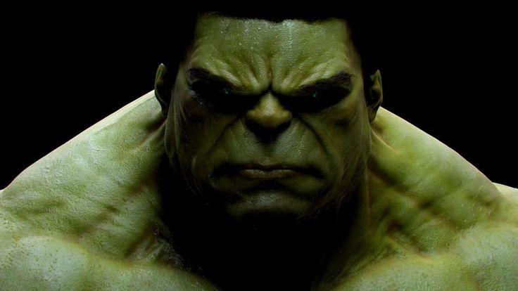 Angry Hulk Eyes Wide Wallpaper | Hulk | Pinterest | Hulk