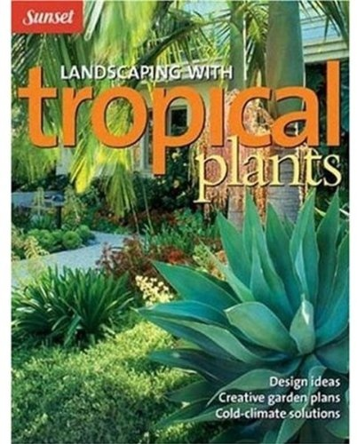 garden design with bestseller books online landscaping with tropical plants design with backyard privacy screen