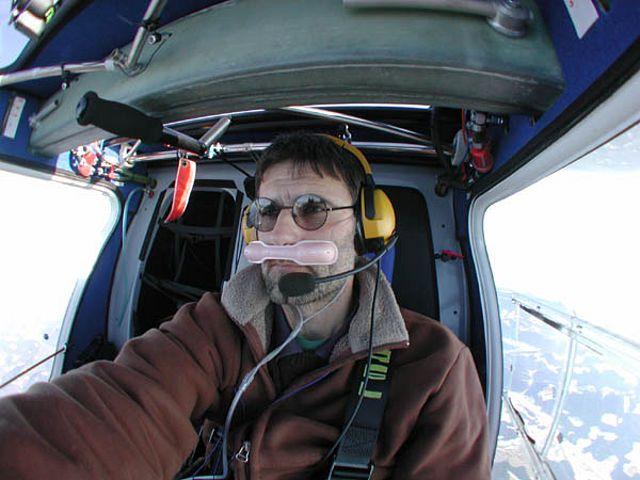 Put oko sveta za 103 dana http://www.personalmag.rs/blog/put-oko-sveta-za-103-dana/