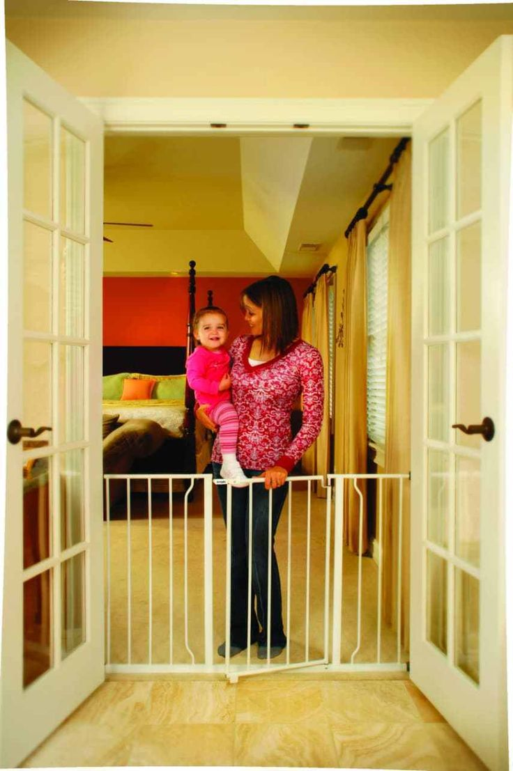 best 25 child safety gates ideas on pinterest safety gates