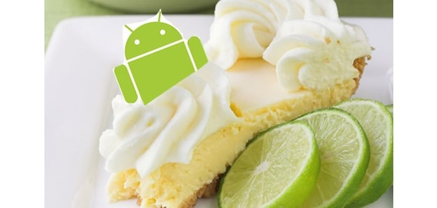 new android update, new android 5.0 update