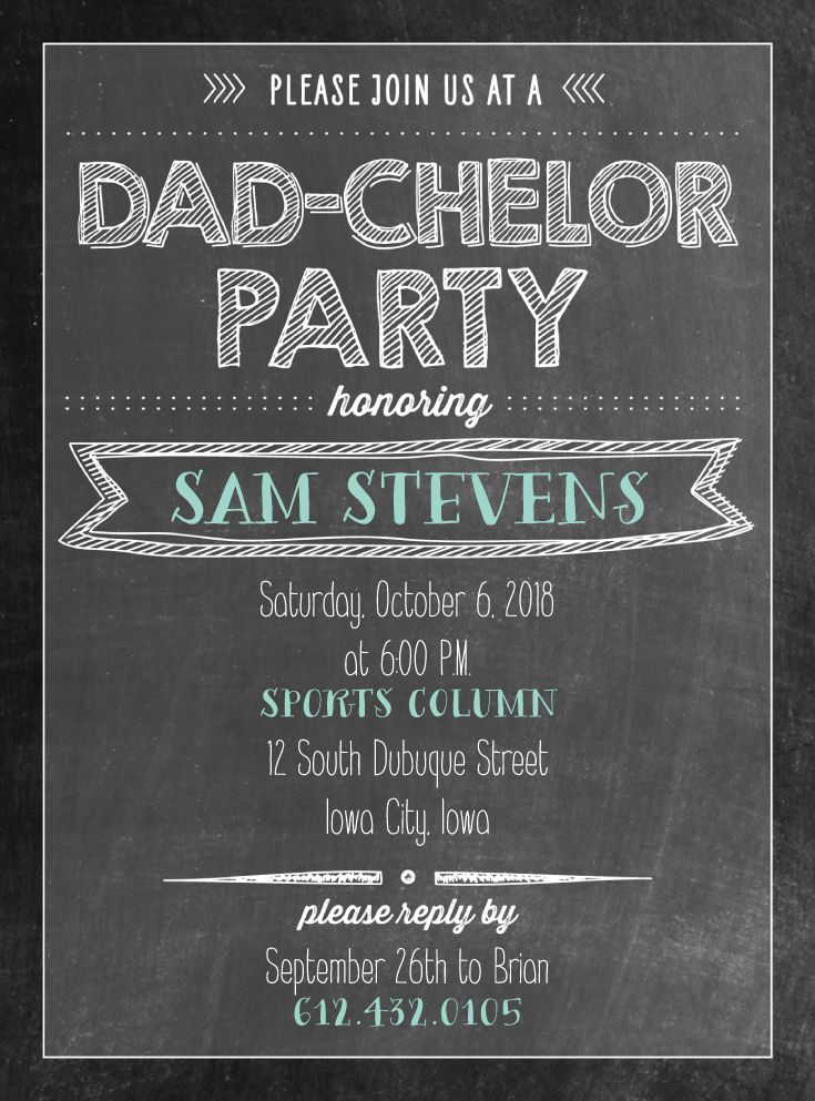 108 best Baby Shower images on Pinterest | Baby shower invitations ...