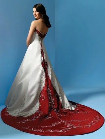 The 45 best Wedding images on Pinterest | Wedding dressses ...