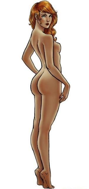 Фото культуристок голая девушка в полный рост рисунок порно пожилыми сучками