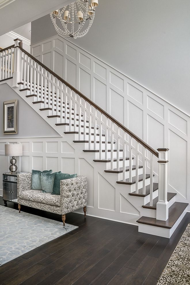 29 Best Entryway Ideas For Small Spaces Small Entryway