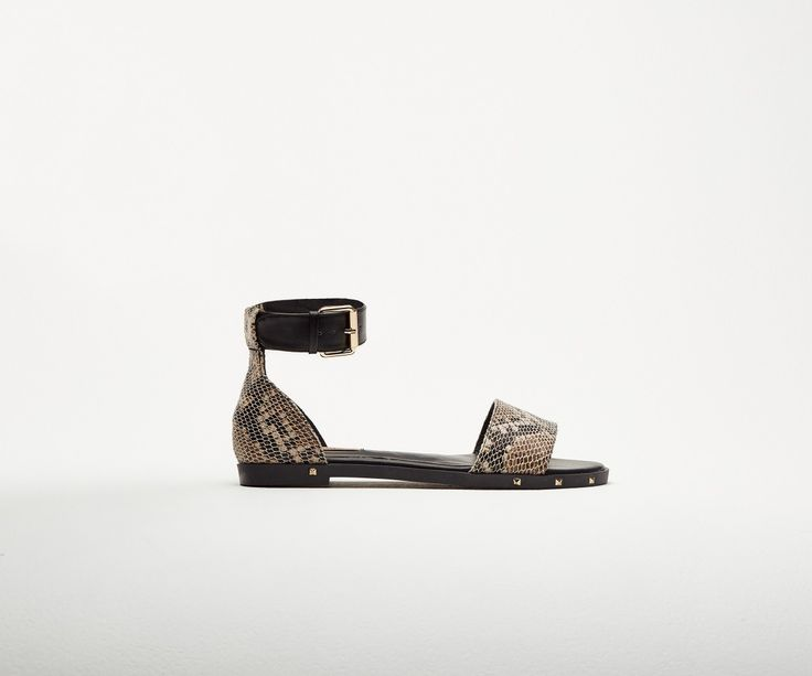 Zapatos | SFERA 25€