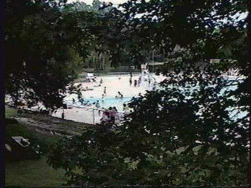 Orange Park Mall >> Maywood Beach #Memphis #Tennessee #LostHistory | Historic ...