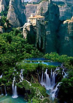 Unbelievable; Croatia