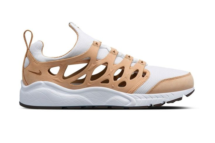 The NikeLab Air Zoom Chalapuka is Now Available in Four Colorways on http://SneakersCartel.com | #sneakers #shoes #kicks #jordan #lebron #nba #nike #adidas #reebok #airjordan #sneakerhead #fashion #sneakerscartel http://www.sneakerscartel.com/the-nikelab- http://www.95gallery.com/