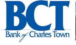 Bank Of Charles Town Login | Login Bank Of Charles Town Online