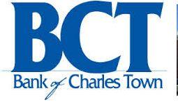 Bank Of Charles Town Login | Login Bank Of Charles Town Online