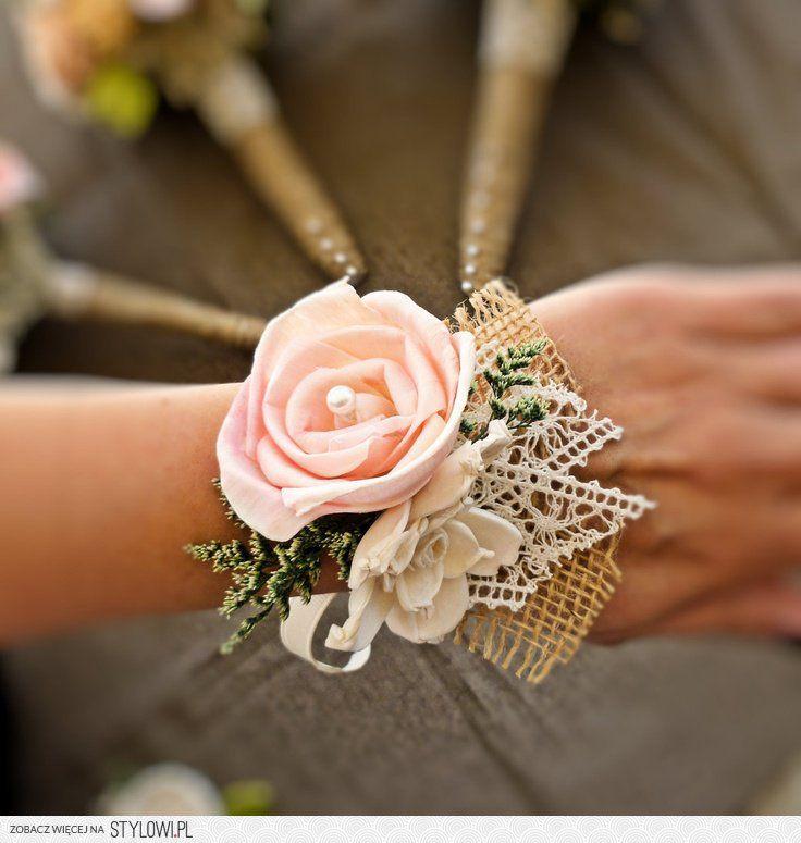 stylowi_pl_moda-damska_kotyliony-slubne-tradycja-weselna-w-nowej-odslonie_16620117.jpg (736×775)
