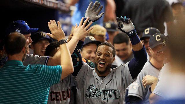 #MLB: San Pedro de Macorís se encargó de darle la victoria a la Liga Americana