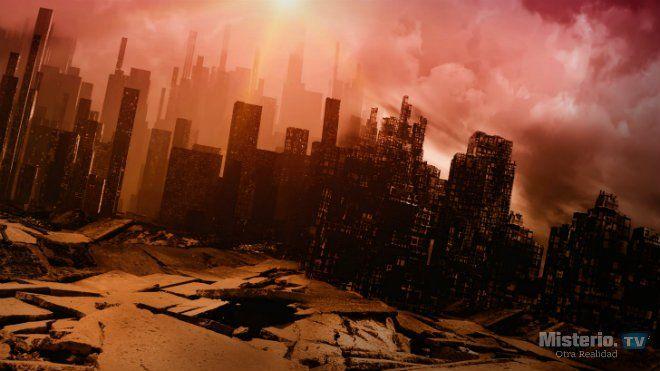 Científicos advierten que el 2018 será el año de los terremotos más fuertes jamás registrados - http://misterio.tv/ciencia/cientificos-advierten-2018-sera-ano-los-terremotos-mas-fuertes-jamas-registrados