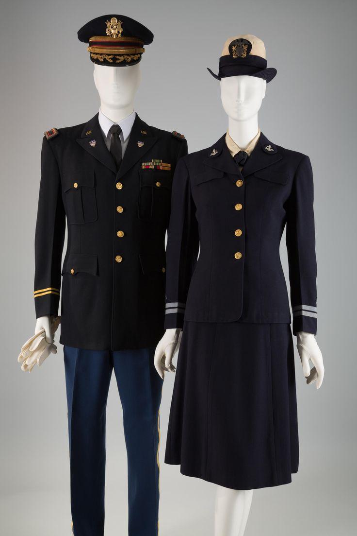 13+ Army dress blues long sleeve ideas