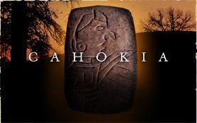 Video on Cahokia Mounds