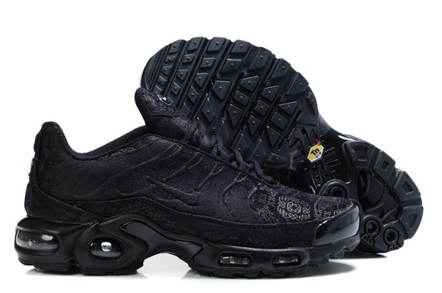 Nike TN Requin Homme,nike air pas cher,basket nike homme pas cher