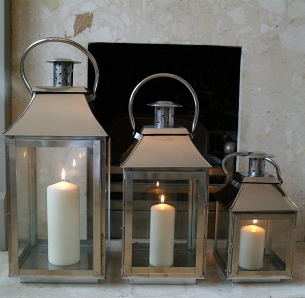 lanterns candle - Google Search