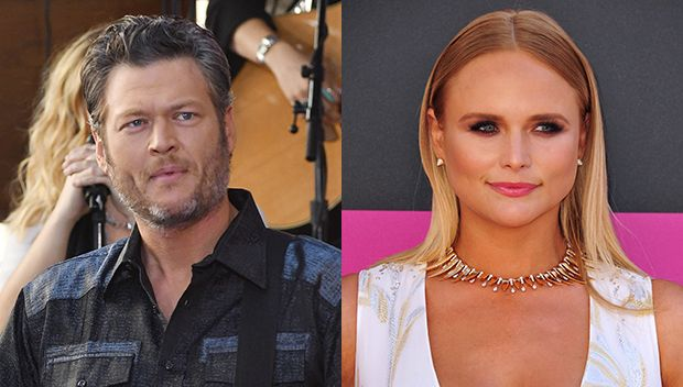 """Blake Shelton Defends Garth Brooks After Ex Miranda Lambert Slams Him For Lip Syncing https://tmbw.news/blake-shelton-defends-garth-brooks-after-ex-miranda-lambert-slams-him-for-lip-syncing  Blake Shelton to the rescue! After his ex, Miranda Lambert, trashed Garth Brooks' lip-syncing as 'bullsh*t,"""" Blake jumped to the country music icon's defense, saying he still considers Garth to be a hero!It's 2017 and country music stars are arguing about a performer lip-syncing at a televisions awards…"""