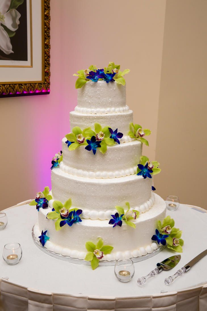 the knot 25 prettiest wedding cakes 25 best ideas about publix wedding cake on 20853