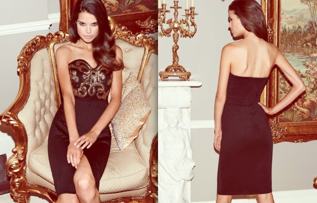 New Years Eve Dress ideas. It's not too late to get the ...