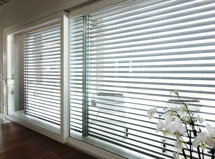 Las 25 mejores ideas sobre ventanas de aluminio precios for Ventana corredera pvc