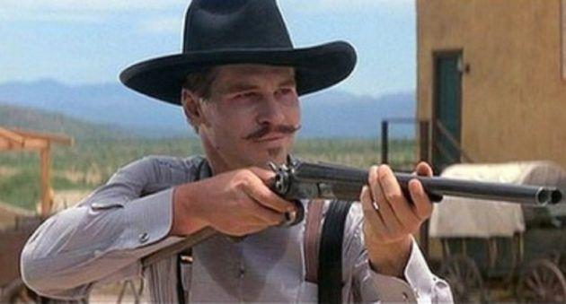 af1f32790badd What s the Best Home Defense Load for a Shotgun  Val Kilmer Doc Holliday