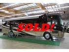 Check out this 2010 TIFFIN Phaeton 40 QTH listing in Moorpark, CA 93021 on RVTraderonline.com. This Class A listing was last updated on 07-May-2012. It is a  Class A has a |Horsepower| Cummins ISC engine and is for sale at $169995.