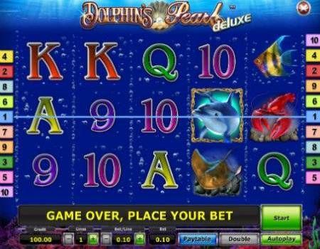 Лучшее интернет казино онлайн