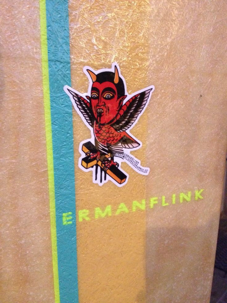 Megaboard ermanflink backdesign #longboard #cruiserboard #ermanflink #ermanblixt #handmade #woodcraft #megaboard #skateboard #buildalongboard #devil