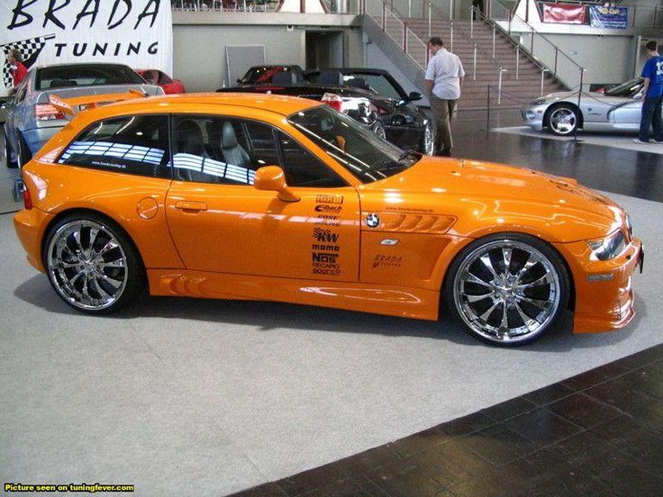 45 Best Images About Bmw E36 Z3 M Coupe On Pinterest Bmw