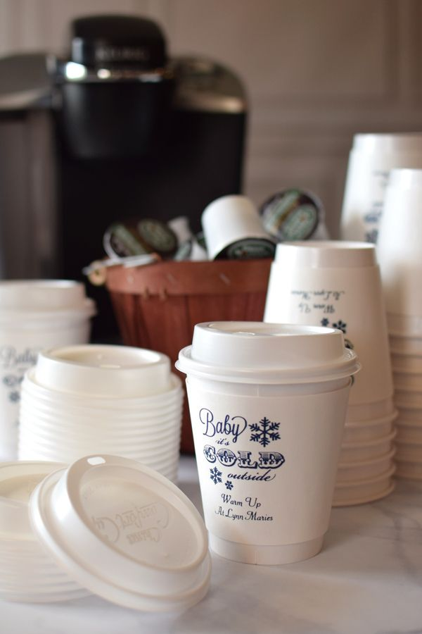 custom paper coffee cups toronto Explore our site to design custom paper cups in toronto, canada  toronto coffee shops and event planners trust artik for customized food service packaging done .