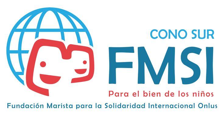 Carta abierta al Papa Francisco: FMSI Cono Sur