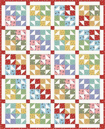 @fatquartershop #itssewemma quilt patterns: Quilts Patterns, Free Pattern, Wheels Patterns, Christmas Quilts, Colors Wheels, Child Quilts, Wheels Quilts, Free Quilts, Matching Colors