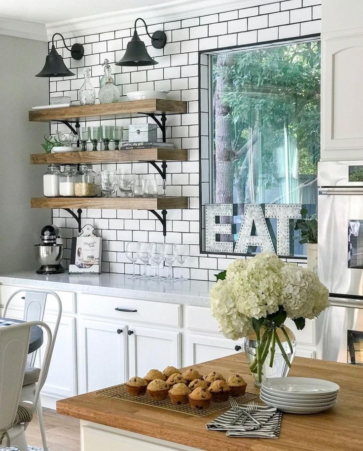 Maher Kitchen Cabinets: Pin By Lyndsey Maher On Home Inspiration