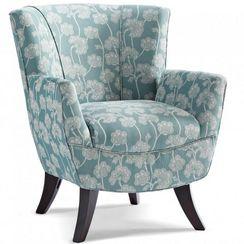 'Vanessa' Accent Chair