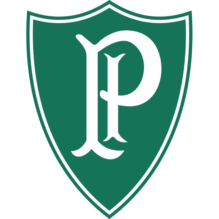 Escudo Palmeiras