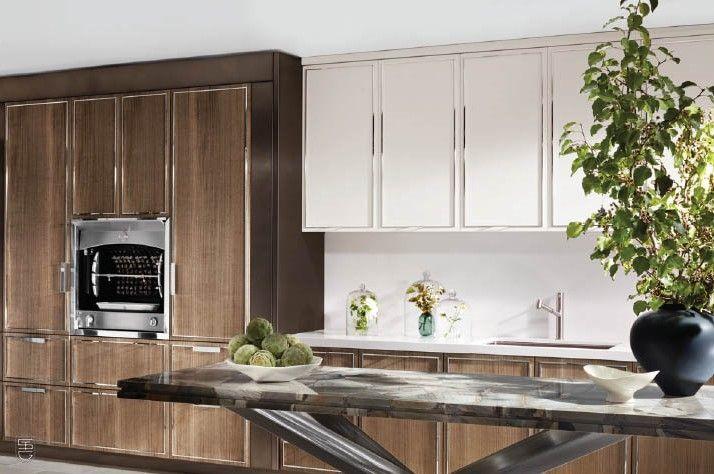 Stc No 1 Kitchen Classic Kitchens Classic Kitchen Design Kitchen Design